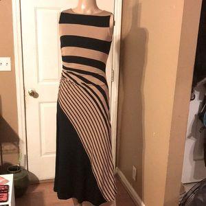 NWOT soft surroundings dress